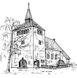 kirchengemeinde-maria-magdalenen-klein-borstel